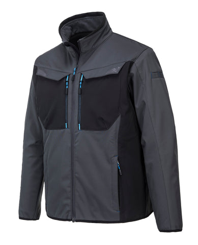 T750 WX3 Softshell Jacket