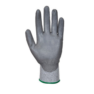 MR Cut PU Palm Glove