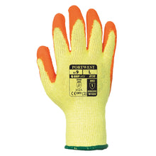 Load image into Gallery viewer, Fortis Grip Glove - Latex
