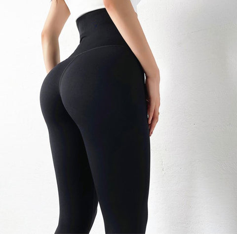 Girdle Active Pants