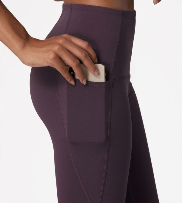 Miranda Active Pants