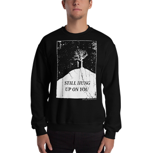 Hung Up Sweatshirt