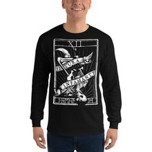 Pittura Infamante Long Sleeve T-Shirt