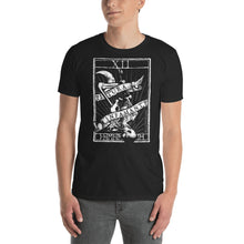 Pittura Infamante Short-Sleeve Unisex T-Shirt