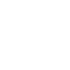 Tenby Brewing Co