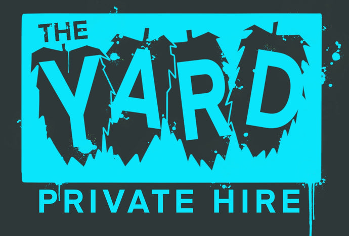 EXCLUSIVE YARD HIRE