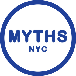 MYTHS NYC