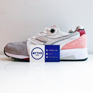 AFEW x Diadora N9000 'Highly Addictive NYC'