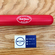 Load image into Gallery viewer, Supreme SS15 Wiffle Bat and Ball Set