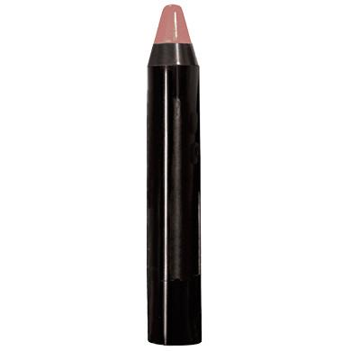 Lip Color Stick