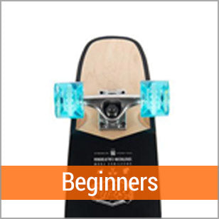 Longboards for Beginners