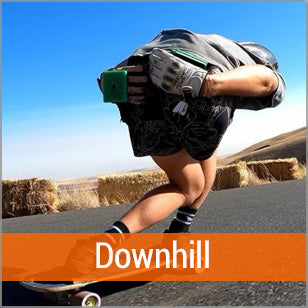 Downhill Longboards