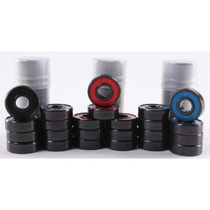 Abec7 Longboard Skateboard Bearings - Longboards USA