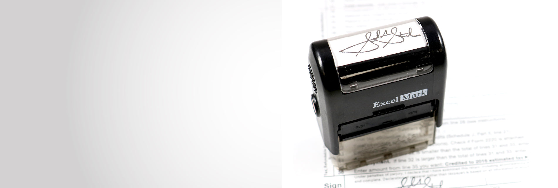 discounted rubber stamps and accessories at discountrubberstamps com