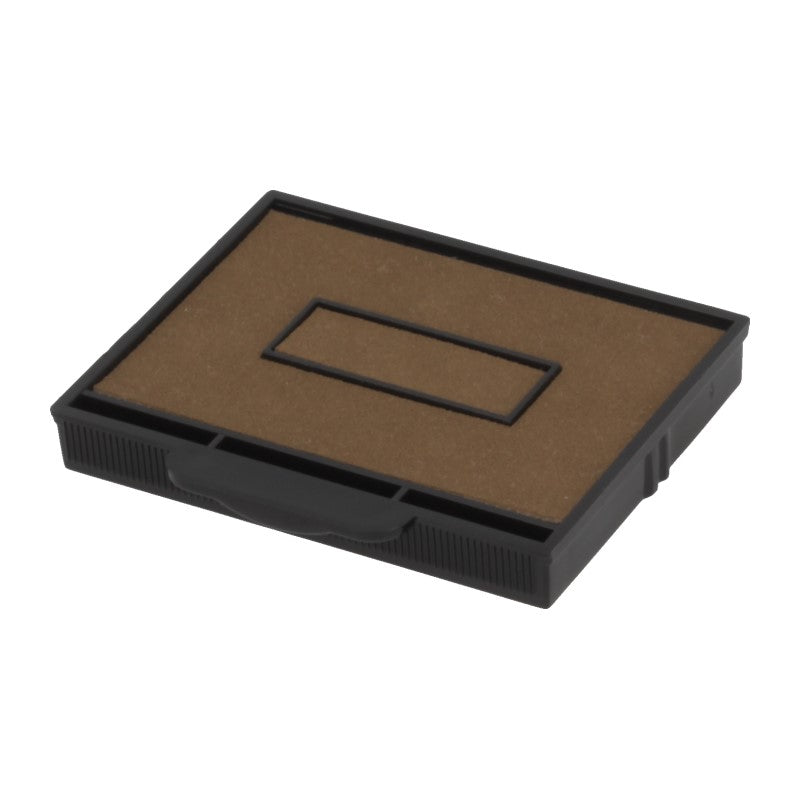 Shiny HM-6003 2-Color Ink Pad