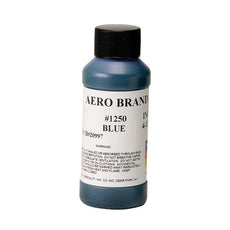 Aero Fast Drying Ink - 4 oz