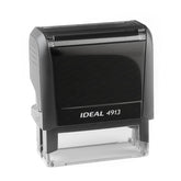 Ideal 4913 (Ideal 100)