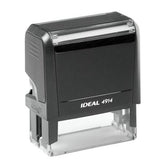 Ideal 4914 (Ideal 200)