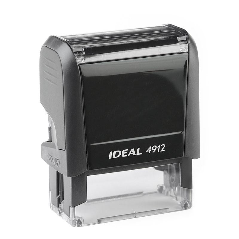 Ideal 4912 (Ideal 80)