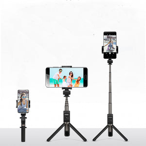 HUAWEI Camera&Phone Stand Holder - tntongadgets