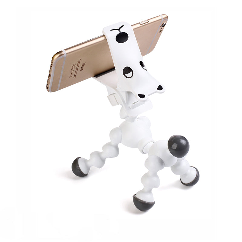 Phone Stand Holder - tntongadgets