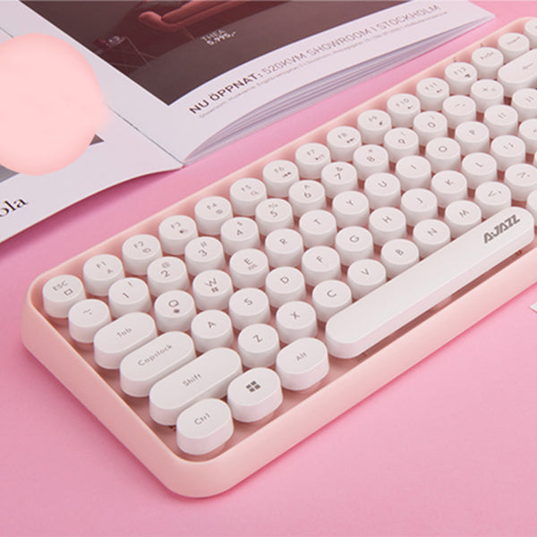 Bluetooth Keyboard - tntongadgets