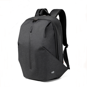 Huge Capacity & Waterproof Modern City Backpack - tntongadgets