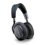 Wireless Black headset - tntongadgets