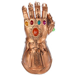Avengers Articulated Power Gauntlet - tntongadgets