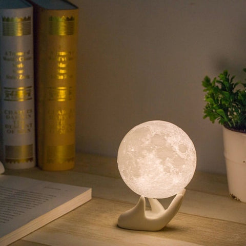 Moon Light - tntongadgets
