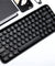 Bluetooth Keyboard: Use It for Mobile & PC devices - tntongadgets