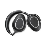 Wireless Headphones - tntongadgets