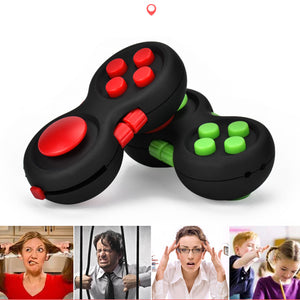 Decompress FingerPad - tntongadgets
