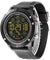 JEISO Smart Outdoors Sports Watch