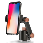Universal Mount Holder - tntongadgets