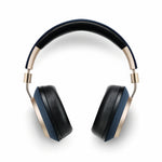 Wireless Blue Headset - tntongadgets