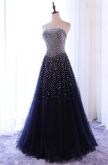 Beautiful Formal Sparkles Dress