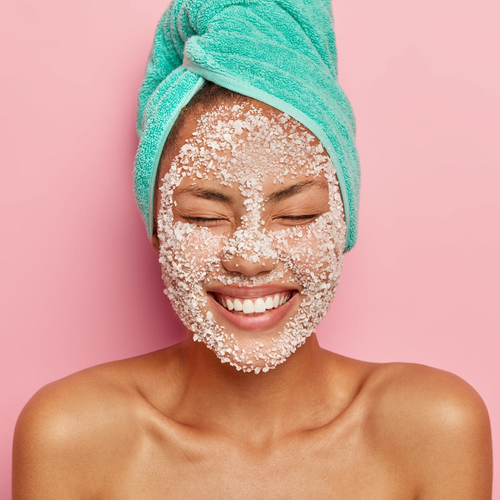 Can You Exfoliate Too Much?