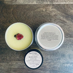Boobie Balm (PICKUP AND IN-STORE ONLY MAY-SEPT)