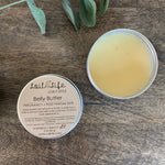 Belly Butter (PICKUP AND IN-STORE ONLY MAY-SEPT)