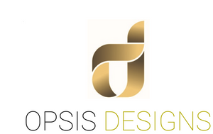 Opsis Designs