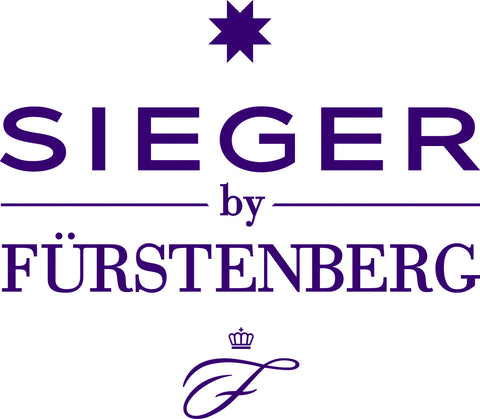 Sieger by Furstenburg Logo
