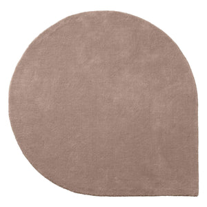 AYTM Stilla Rug - Rose