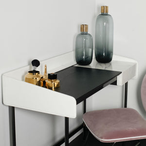 Bontempi Casa Secret Dressing Table