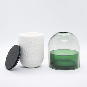 Gift Pack - Ceramical Lantern