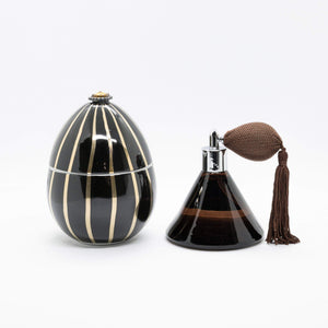 Gift Pack - Faberge and Room Fragrance