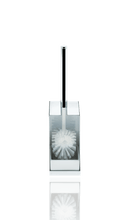 Load image into Gallery viewer, Decor Walther Bathroom Decor Walther DW 93 Toilet Brush- Chrome
