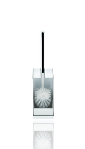 Decor Walther DW 93 Toilet Brush- Chrome