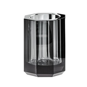 Decor Walther KRISTALL Tumbler- Anthracite