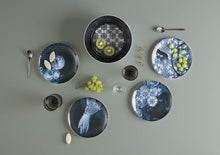 Load image into Gallery viewer, Ibride plates ibride Luso Osorio Blanc Stackable Dessert Tablewear
